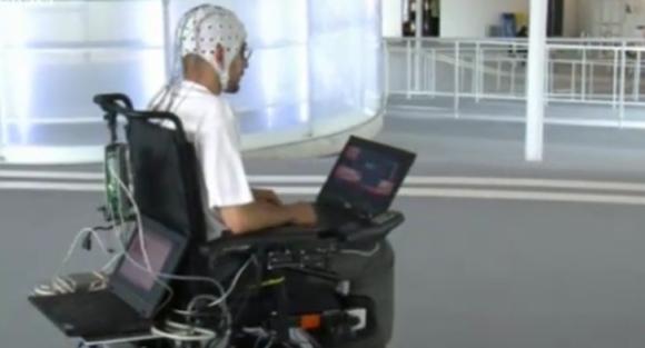 IA_Handicap
