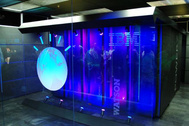 IA_IBM_Watson