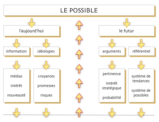 Possible_Anatomie