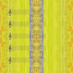 Langage_Musical