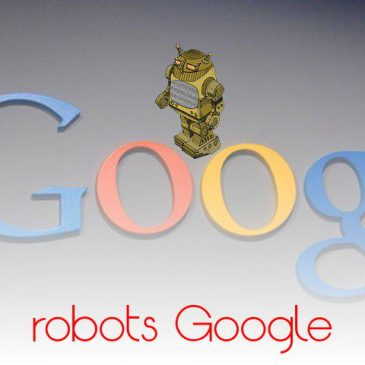 supposons que Google soit bien informé…