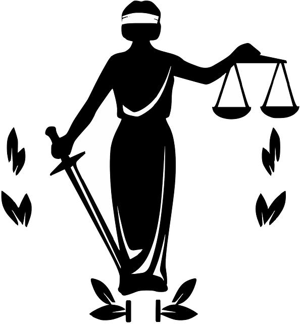 law-311363_640