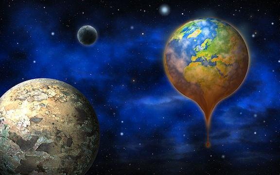 earth-366722_1280