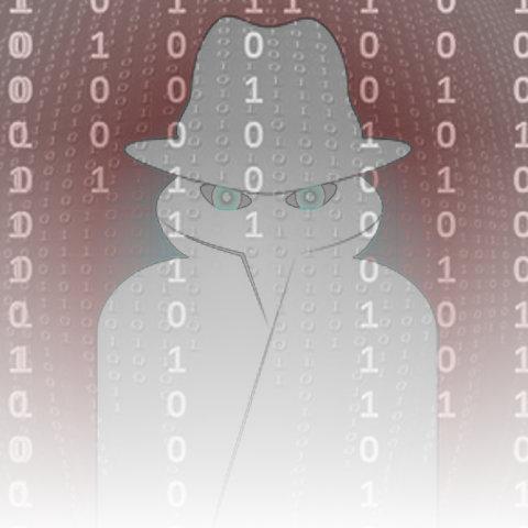 Qu'est-ce que l'efficacité en matière d'espionnage?