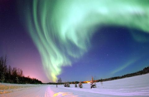 aurora-borealis-480