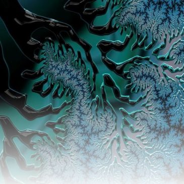 Le paradoxe du scientifique & l'arbre des possibles