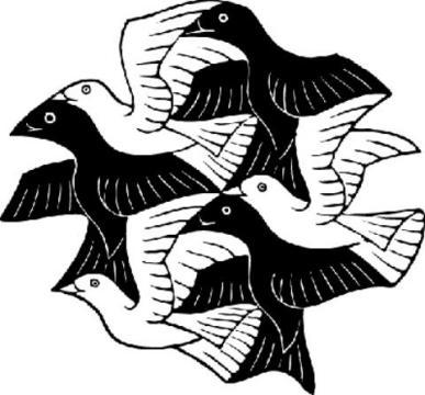 Escher02