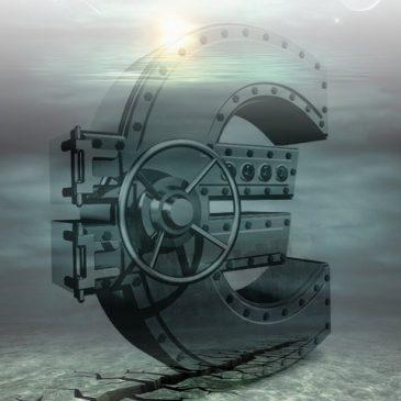Risque, gestion & transfert de risques: l'économie du futur