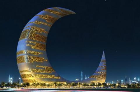 Dubai_TourCroissant