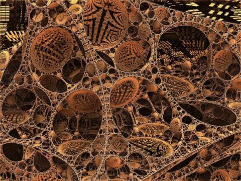 fractal-684894_640