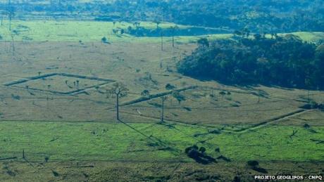 geoglyphe-amazonie