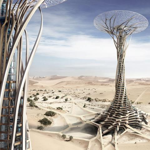 Les Villes Qui Utilisent Le Plus D Energies Renouvelables