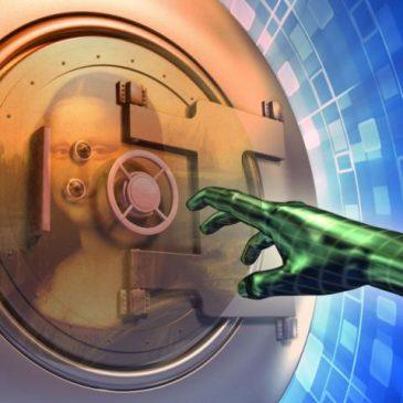 CRÉER: le robot face à l'ultime bastion de l'humain