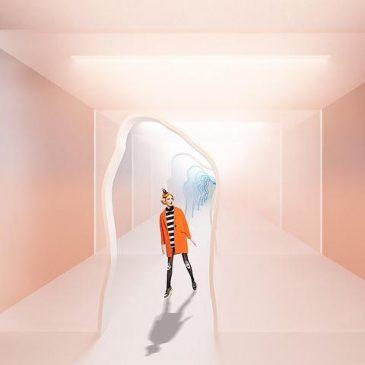 transhumanisme: la mémoire est-elle un musée ou un entrepôt?