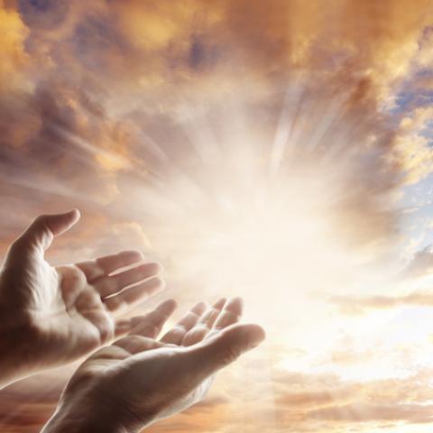 croyances, mythes & confiance: pour approcher l'imprévisible
