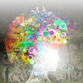 faut-il transformer notre imaginaire pour penser le futur?