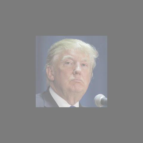 l'apport de l'élection américaine à la futurologie