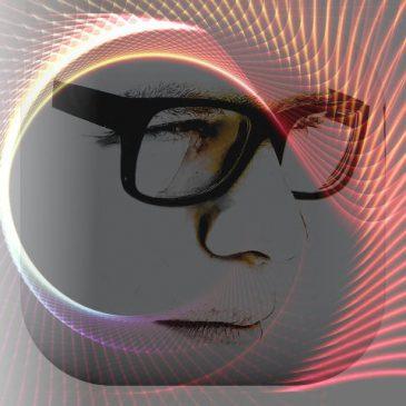 réalité virtuelle: et si la science-fiction se trompait encore