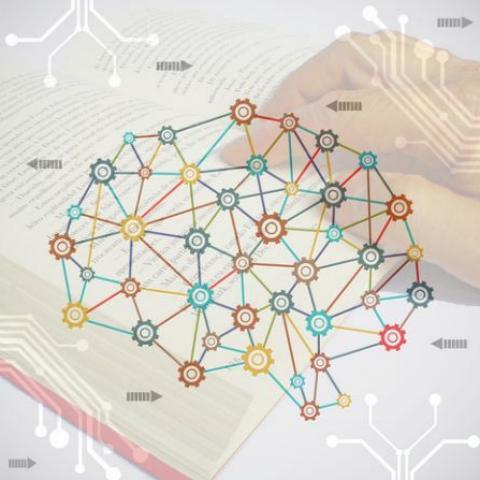 deep learning: ce qu'une machine ne pourra pas apprendre