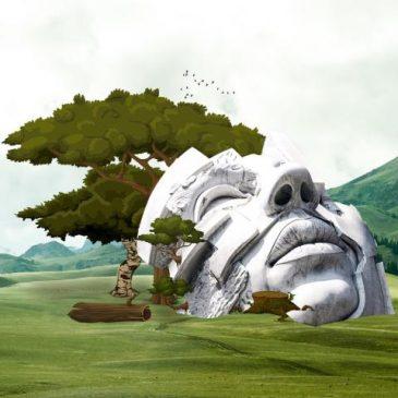 faire parler les disparitions: une autre approche du futur