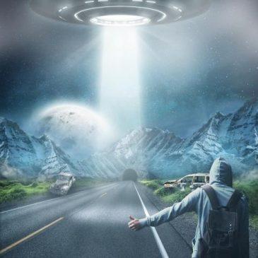 biais de représentation: 5 façons de se tromper sur le futur