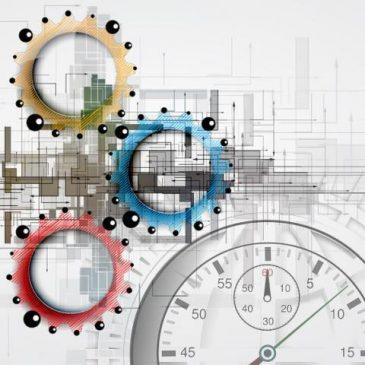 productivité: vers la déliquescence d'une clé de l'économie