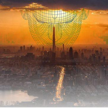 intelligence artificielle: la SF a-t-elle prédit notre avenir?
