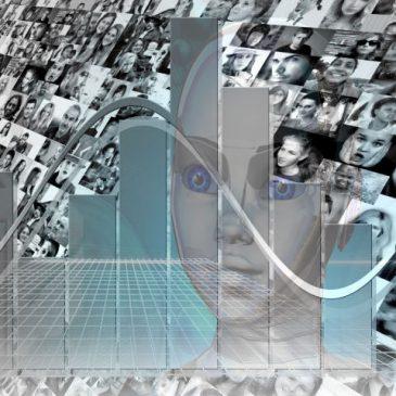 logiques d'époque, présent & futurs… de la pensée unique du futur