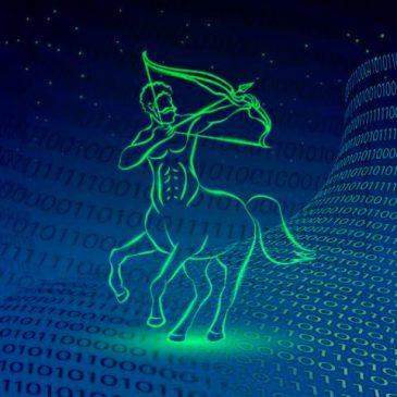 métissage technologique: le futur autrement… en 10 exemples