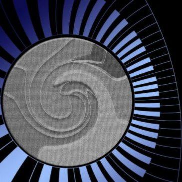 économie circulaire: il va sans doute falloir trouver mieux