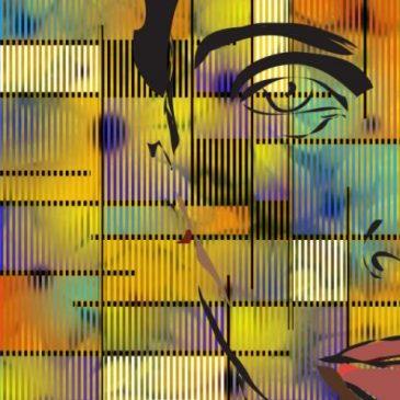 perception artificielle: va-t-on vers davantage d'objectivité ?