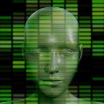 le futur par les concepts en train de disparaitre: «le ROBOT»