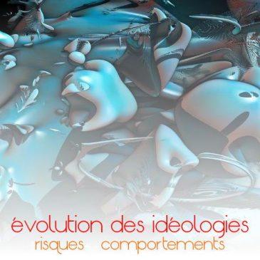 prévoir l'évolution des idéologies pour délimiter le futur