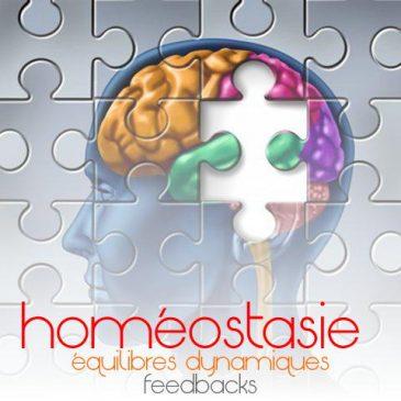homéostasie: penser les rétroactions & contre-tendances