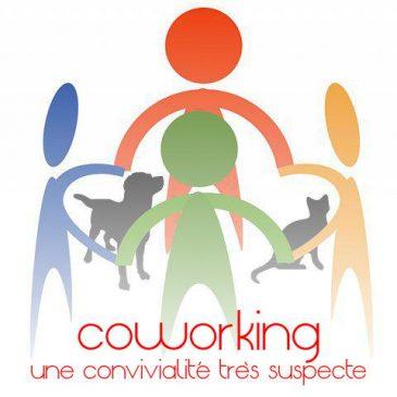 coworking: un vent de convivialité… très suspect