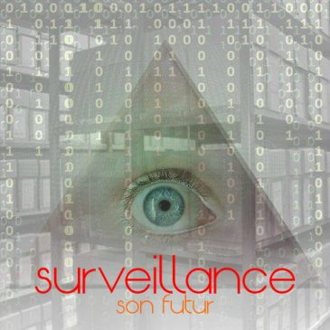 la surveillance et son futur