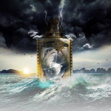 Créativité & prévision: les nécessités d'une clarification