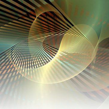 Le changement de paradigme par l'exemple: la lumière