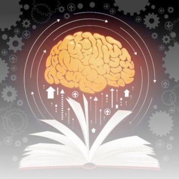 penser la pensée: le moine, le robot et la sérotonine