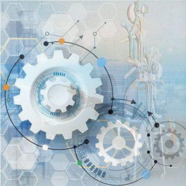la dynamique de l'innovation dans sa dimension historique