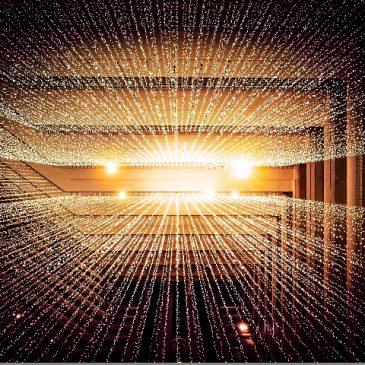 internet est-il apte à la survie? – (2) les données