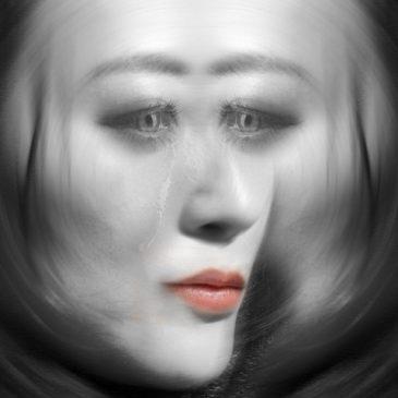 données personnelles (1): le recueil des émotions